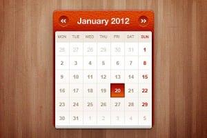 free-calendar-psd-01