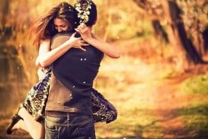 5 nepajudinamos SĄMONINGŲ SANTYKIŲ taisyklės, kurias privalo žinoti kiekviena pora, norinti ilgus metus išlaikyti meilę ir tarpusavio supratimą!