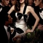215x300x270_WOMAN_SURROUNDED_BY_MEN-215x300.jpg.pagespeed.ic.8h4a_ew6ml