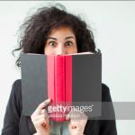 knyga ir moteris