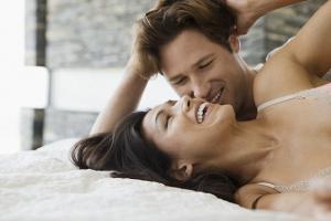 Atvirai: 5 mažai kam žinomos INTYMUMO PASLAPTYS, kurios padės tapti nepamirštama ir išskirtine meiluže. <em>(4-a paslaptis neabejotinai nustebins!)</em>