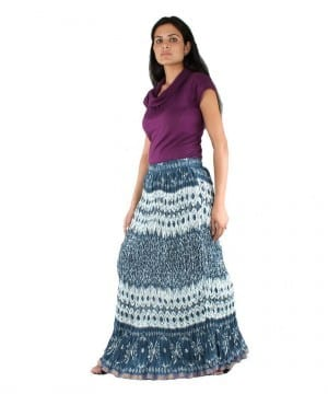 773407-wild-woman-block-printed-long-skirt