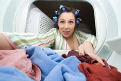 laundry-time-8232237