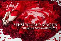 sseksualumo magija - 240