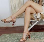 kaip apsisaugoti nuo celiulito - sukryziavusi kojas
