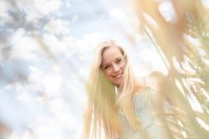 Ką kiekviena moteris turėtų žinoti APIE PIRMADIENĮ… ypač, jei ji gyvenime nori daugiau harmonijos, meilės ir gausos!