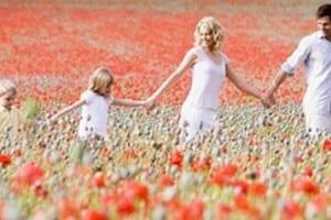 Kas STABDO daugumą moterų ir jų šeimas nuo geresnio, turtingesnio bei laimingesnio gyvenimo? (nustebsi – tik 1 PASLAPTINGAS dalykas!)