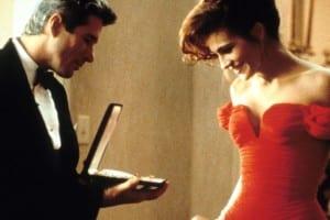 1 PASLAPTIS, kuri įkvėps vyrą dovanoti daugiau dovanų! (Perskaičiusi negalėsi patikėti, kad viskas taip paprasta!)