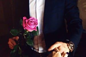 gentleman-color