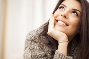 Ką kiekviena moteris turėtų žinoti… APIE PENKTADIENĮ (kuo ypatinga ši diena, ką geriausia veikti, ką valgyti ir net – ką rengtis?)