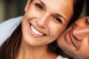 10 moteriškumo savybių, kad jis įsimylėtų tave per savaitę! (Moterims, kurioms svarbūs ilgalaikiai santykiai su vyru…)