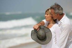 Visa tiesa apie yrančius santykius ir efektyvius būdus SUSIGRĄŽINTI, bei IŠSAUGOTI VYRO MEILĘ…