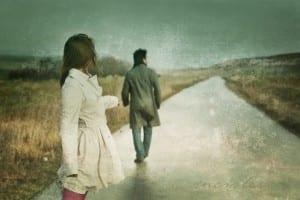 3 PASLAPTYS, kurios padėti išsaugoti yrančią santuoką ir labai greit susigrąžinti vyro dėmesį (net jei esate visiškoje santykių duobėje)!
