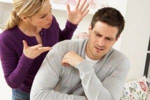 NAUJAS STRAIPSNIS: Ką kiekviena moteris turėtų žinoti APIE SANTYKIŲ PSICHOLOGIJĄ ir nematomas bendravimo klaidas…