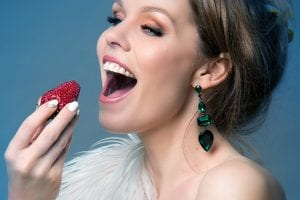 Kaip NUSTOTI NERIMAUTI ir pradėti mėgautis gyvenimu? (5 super paslaptys)
