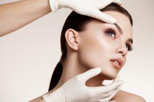 ĮSPĖJIMAS! Net negalvok kreiptis į plastinės chirurgijos ar kosmetologijos specialistus, kol neperskaitei šio svarbaus straipsnio!