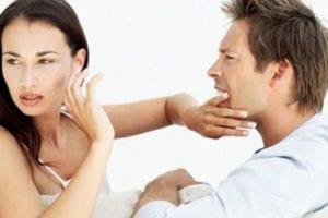 Ką daryti, jei kamuoja intymios srities problemos… jei trūksta jautrumo… jei nesinori…?