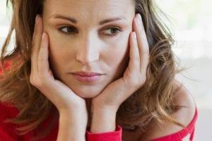 3 KLAIDOS, kurios griauna tavo pasitikėjimą savimi (vieną iš jų garantuotai padarei šįryt!)